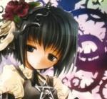 Aru-chan