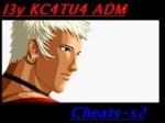 Kcatua_ADM
