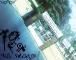 dan_choi_fo_co_93
