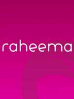 raheemashop