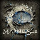 markitus_11