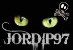 jordip97