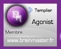 Agonist