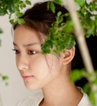 Kei_Brightwing