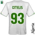Citelis 93120