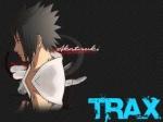 -Trax!