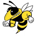 rookiebee