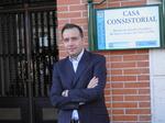 Felix Antonio - Concejal