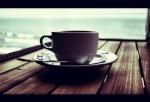 salt_coffee269