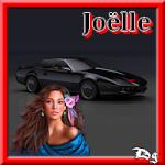 JOELLE1