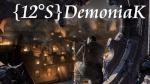 {12°S}Demoniak