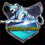 §TIGRE§Acide69§