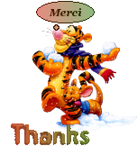 thanke
