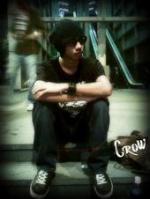 crowvungux