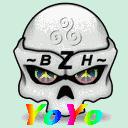 yoyo2710