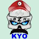 _Kyo_