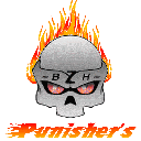 Punisher's