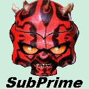 subprime29