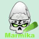 Marmika