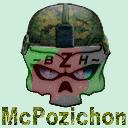 McPozichon