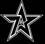 astr-star