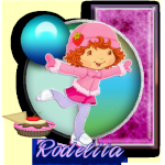 Admin-rodelita