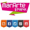 MarArteyPapel