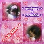 ANDREINA1603