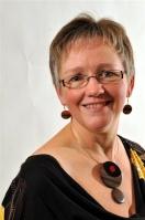 Lyne Lessard