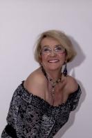 Huguette Louis-Seize