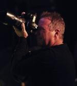 Pete Latour