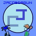 JacobDaGun