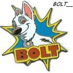 BOLT__