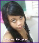 Dayane Kaulitz