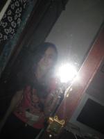 Fifi-LittleBlack