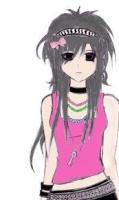 *-* ♥ Natty ♥ *-*