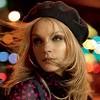 Lindsay Tyler