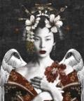 Fleur_de_Lotus