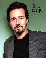 Eric Doe