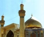 Akbar110