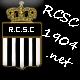 Rcsc-1904