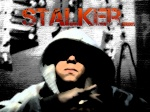 »|C|D|M|«Stalker»|BB