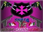 »|C|D|M|«CaRiTo»SgT