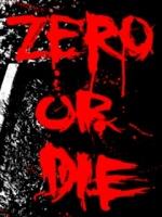 «ZeRo|r