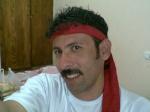 حسين مارو