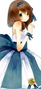 Rosalind Snow