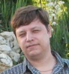 ОлегШ