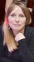 Людмила Викулова