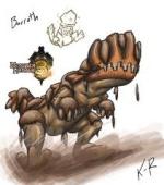 Barrothhunter1
