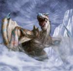 monster_hawk_pimp_mi